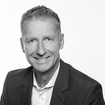 Andreas Streich